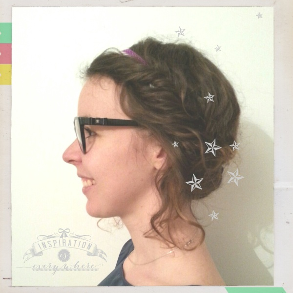 R. headband cheveux bouclés2