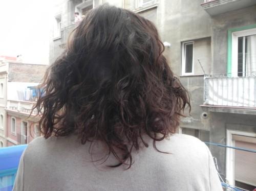 cheveux aout 2013