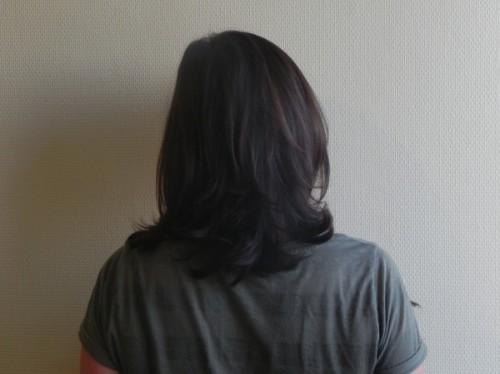 cheveux décembre 2013 2
