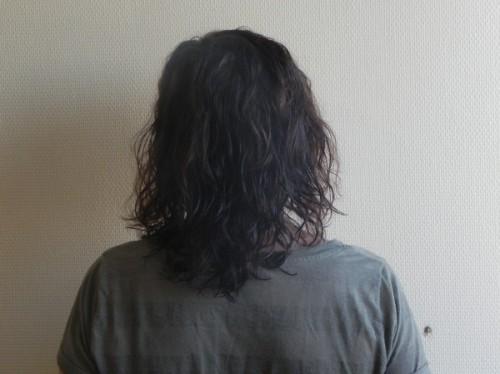 cheveux décembre 2013