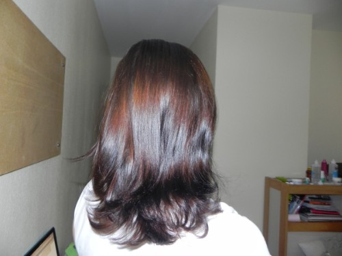 cheveux octobre 2013