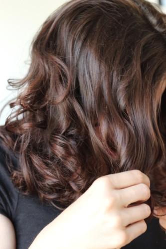 juin 2014 cheveux