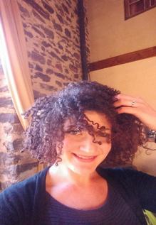 interview capillaire cheveux frisés